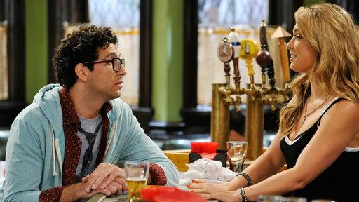 Preview Trailer: Undateable