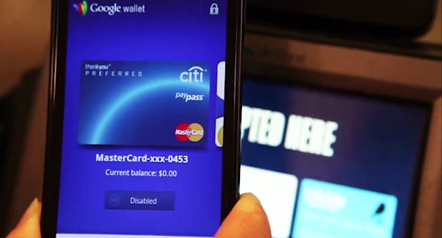 Google Wallet now supports more credit and debit cards on more phones