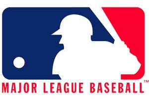MLB logo | Photo Credits: MLB