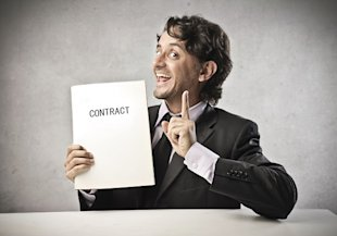 6 Questions To Ask Yourself Before Accepting A Job Offer image jobs counter offer