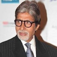 Amitabh Bachchan Clears All Rumours Surrounding Him On His Facebook Page