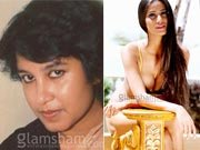 Taslima Nasreen: Poonam Pandey wants to get F****d in public