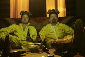 'Breaking Bad' Finale: 5 Things to Know If You've Never Seen the Show