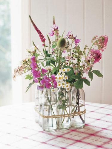 Make Your Own Vases
