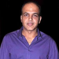 Ashutosh Gowariker: 'I am no longer involved with any project on Buddha'