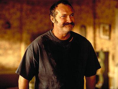 Randy Quaid as Mr. Briggs in Columbia's Not Another Teen Movie