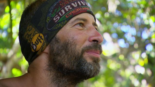 Survivor: Cagayan - Next Time On: Episode 10