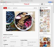 3 Tips for Brands on Pinterest image newpin7