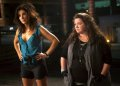 WATCH: Trigger-Happy Melissa McCarthy Looks For Her Boss' Balls In NSFW Trailer For 'The Heat'