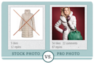 How Pinterest Has Changed the Way Brands Create Content image StockVsPro