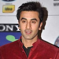 Ranbir Kapoor Wants To Marry And Have A Family!