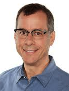 Comedy Central's Kent Alterman Promoted To President