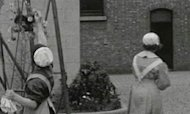 Magdalene Laundries: Ireland PM Apologises