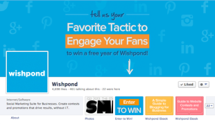 Top 5 Mistakes To Avoid When Running A Facebook Contest image tumblr inline mnffnpzldy1qz4rgp