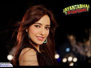 Neha Sharma: I am a die-hard romantic