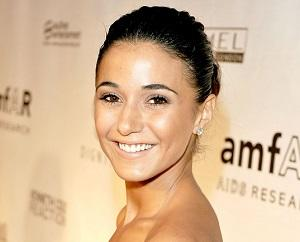 Pilot Scoop: Mentalist's Emmanuelle Chriqui, Alcatraz Alum Join CBS' The Ordained