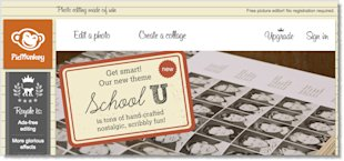 12 Awesome Pinterest Tools To Power Up Your Marketing image Pinterest tool pic monkey