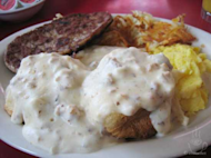 My Not So Secret Nashville Marketing Crush: The Lonely Biscuits image breakfast resized 600