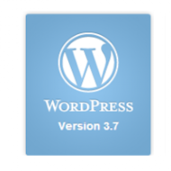 WordPress 3.7 Arrives! – A Look At What You Need To Know image wordpress 37 200x200