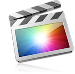 Video Editing Software Solutions image promo finalcutpro featured