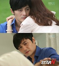 'Grace of Gentleman' Jang Dong-gun bringing 'Dojin Syndrome'