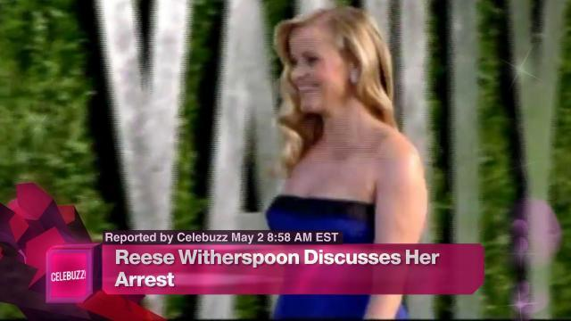 Entertainment News - Reese Witherspoon, Katy Perry, Lindsay Lohan