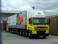 Morrisons: Using Social Media to Turn a Crisis Into Opportunity image Morrisons Delivery Truck1 300x225