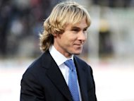 Nedved: Juve up for EL quest