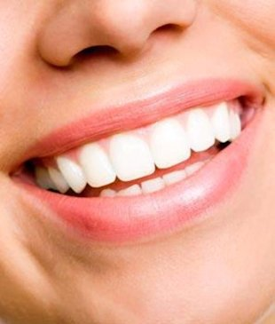 5 tips for a sparkling smile