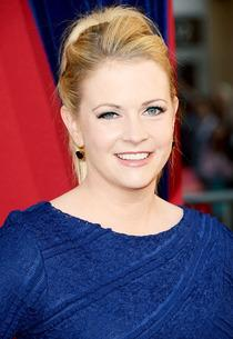 Melissa Joan Hart | Photo Credits: Jason Merritt/Getty Images