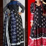 shariq-textiles-feminine-designer-embroidered-collection