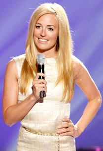 Cat Deeley | Photo Credits: Adam Rose/Fox
