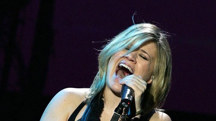'American Idol' Success Stories