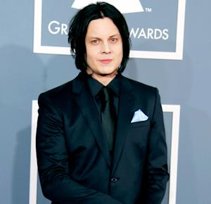 Jack White Rescues Detroit Theater With $142,000 Donation