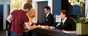 5 Hospitality Tips for Achieving Top Rated Customer Satisfaction image customer satisfaction hotel guest experience
