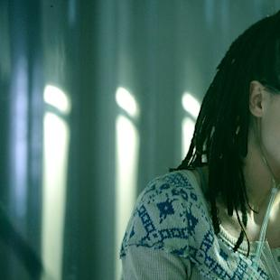 Orphan Black Season 2 Premiere Recap: Fishy Business — Plus: Grade the Episode!