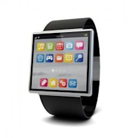 Smart Watches and Why You Might Be Wearing One Soon image thumbnail21
