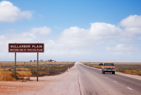 eyre-highway