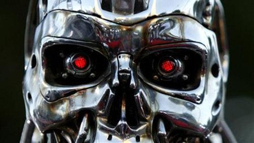 U.N. Weighing Laws for 'Killer Robots' of the Future