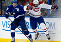 LIVE: Follow Game 2 of Canadiens vs. Lightning