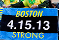 Follow live: Updates from the 2014 Boston Marathon