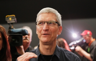 It's About Time: Apple Likely to Divulge Watch Details at Upcoming Event