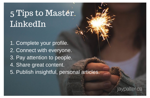 5-tips-to-master-LinkedIn