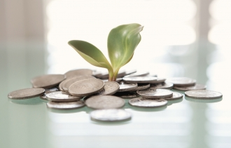 Angels, Venture Capitalists or the Crowd: Who Should Fund Your Startup?
