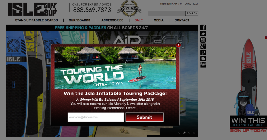 isle_surfboards_contest