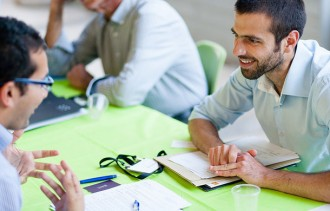 5 Essential Hiring Tips for Growing Startups