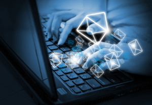 How to Write a More Persuasive Email