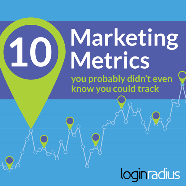 Trackable-Marketing-Metrics