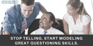 model_great_questioning_skills_for_salespeople