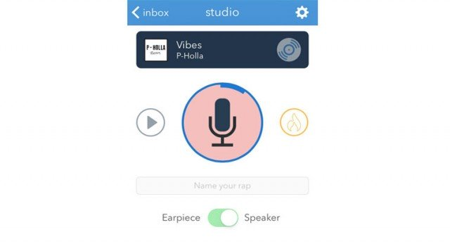 rapchat-freestyle-rap-instant-messaging-US-2